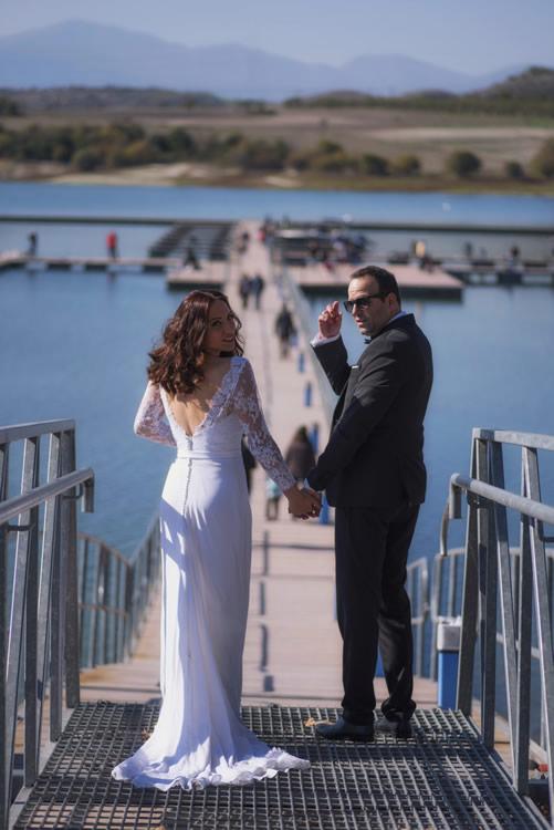 10-auytumn-wedding-photos-02jpg