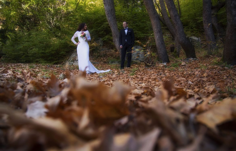 10-auytumn-wedding-photos-05