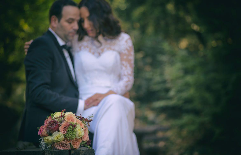 10-auytumn-wedding-photos-07