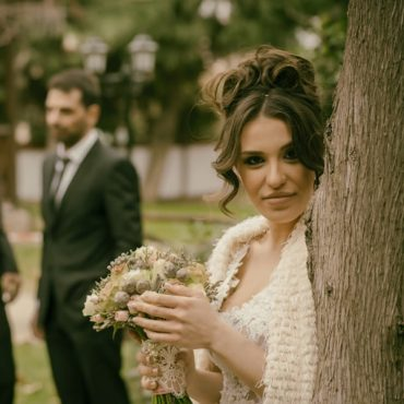 12-wedding-photos-koum-c