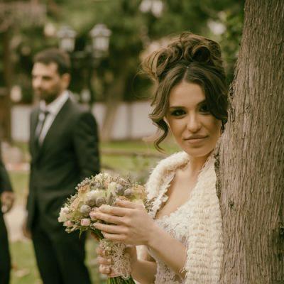 12-wedding-photos-koum-c