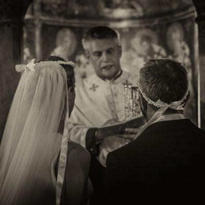 16-wed-church