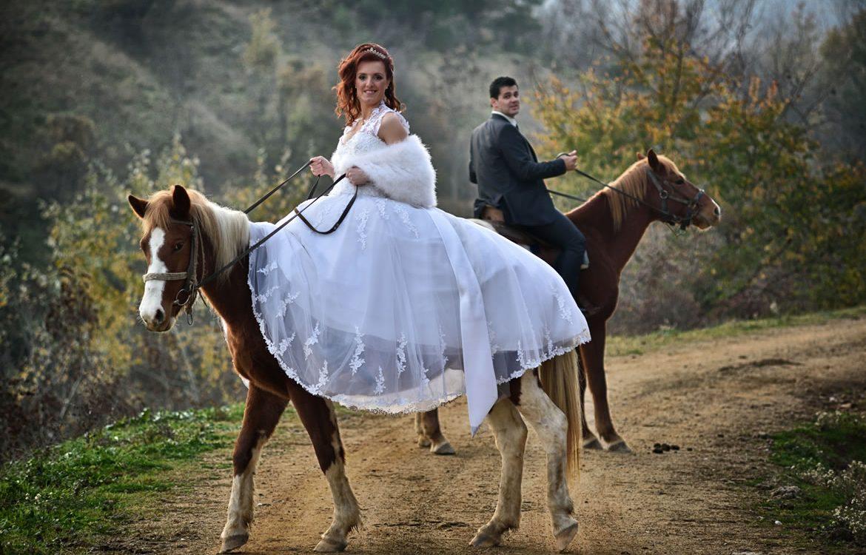 6-horse-wedding-photos-01