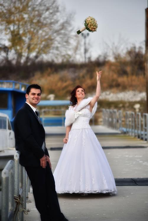 6-horse-wedding-photos-03