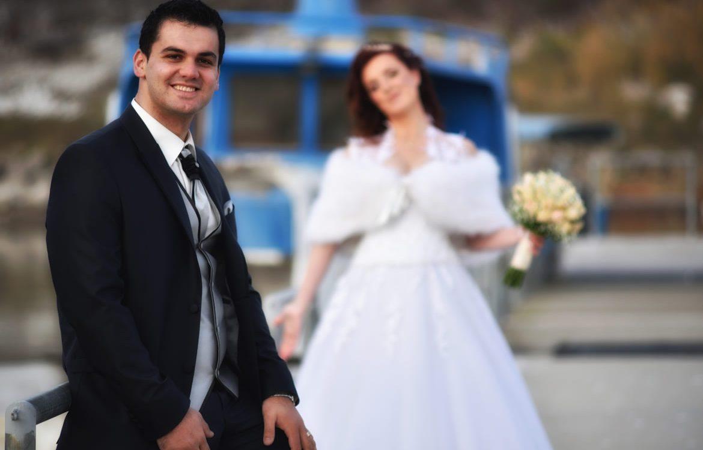 6-horse-wedding-photos-07jpg