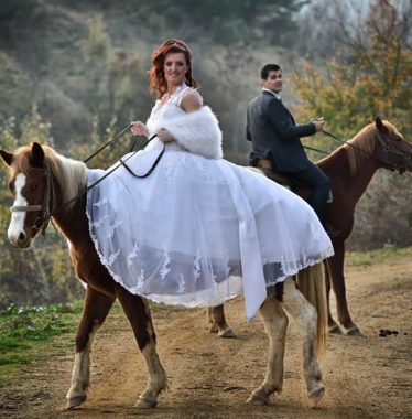 6-horse-wedding-photos-c