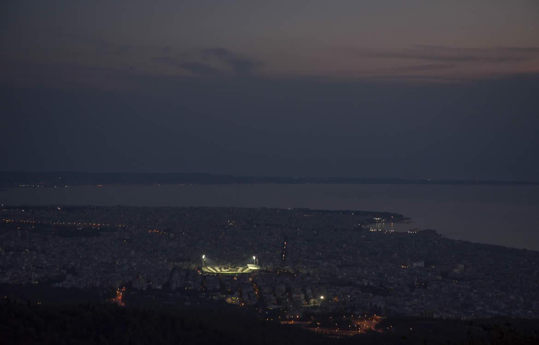 thessaloniki-04