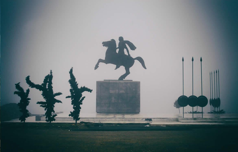 thessaloniki-alexander-photoshooting-03