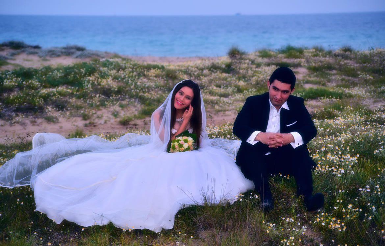 5-photoshot-wedding-romantic-02