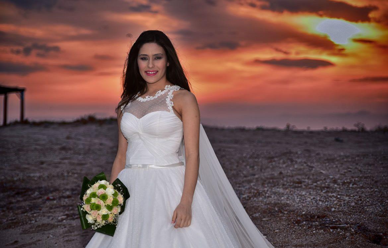 5-photoshot-wedding-romantic-03