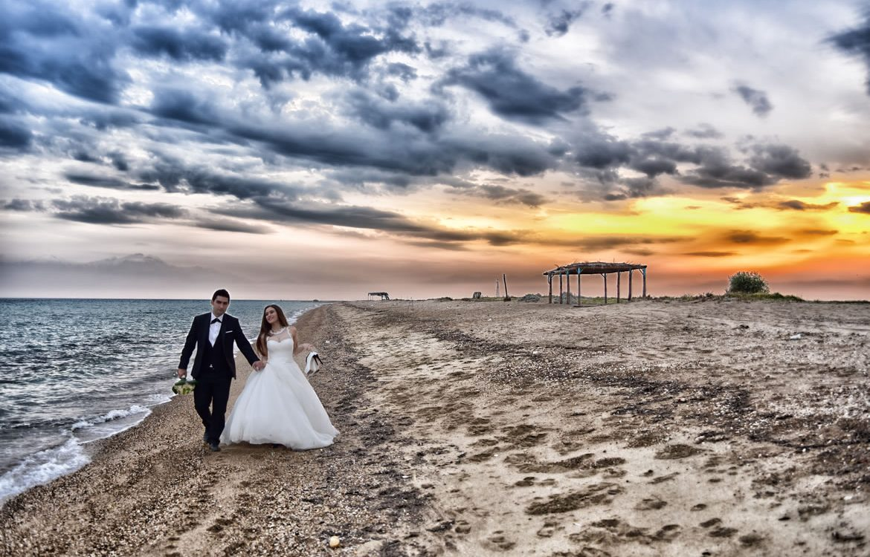 5-photoshot-wedding-romantic-04