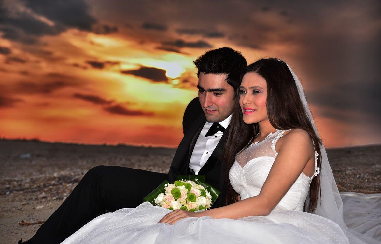 5-photoshot-wedding-romantic-05