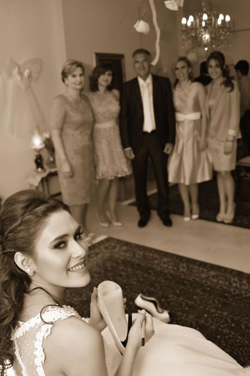 5-photoshot-wedding-romantic-07