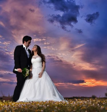 5-photoshot-wedding-romantic-c