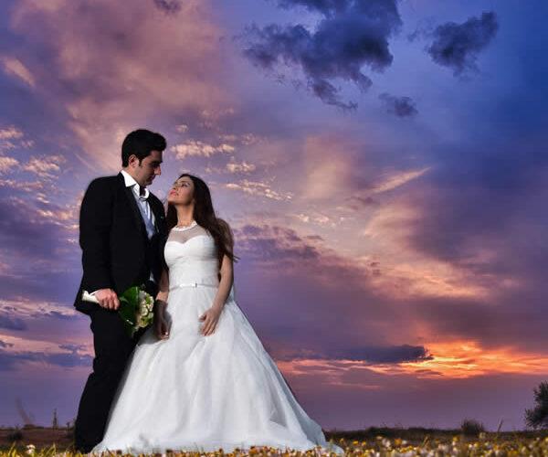 5-photoshot-wedding-romantic-c