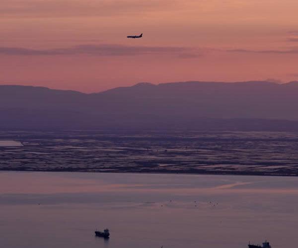 θεσσαλονίκη χρώματα