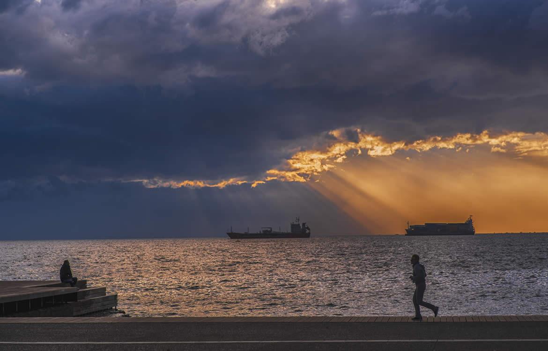 thessaloniki-paralia-photoshooting-04
