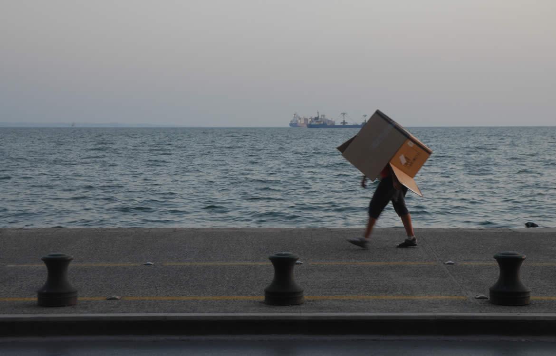 thessaloniki-paralia-photoshooting-06