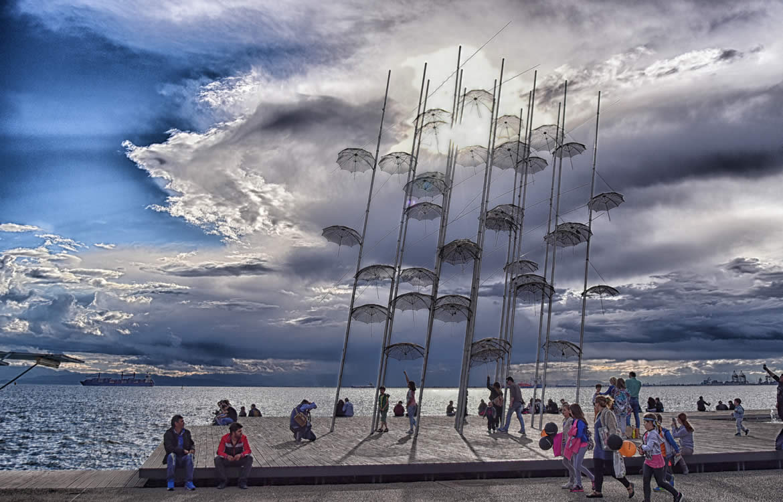thessaloniki-umbrellas-photoshooting-01