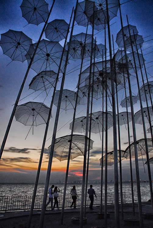 thessaloniki-umbrellas-photoshooting-02
