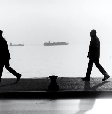thessaloniki-walking-photoshooting