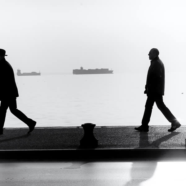 thessaloniki-walking-photoshooting