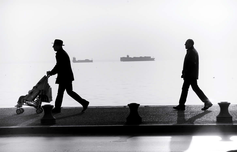 thessaloniki-walking