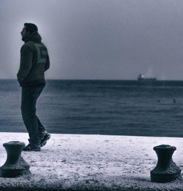 thessaloniki-xeimerines-eikones-photoshooting