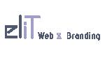 elit.expert - Υπηρεσίες διαδικτύου