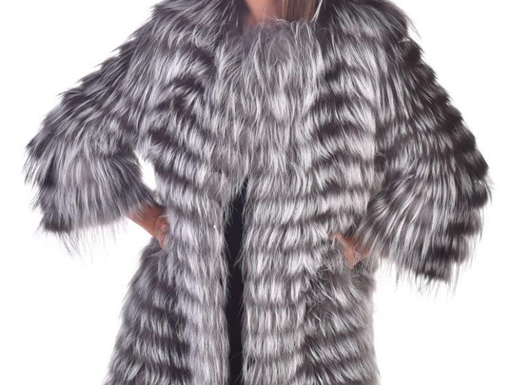 φωτογράφιση γούνας