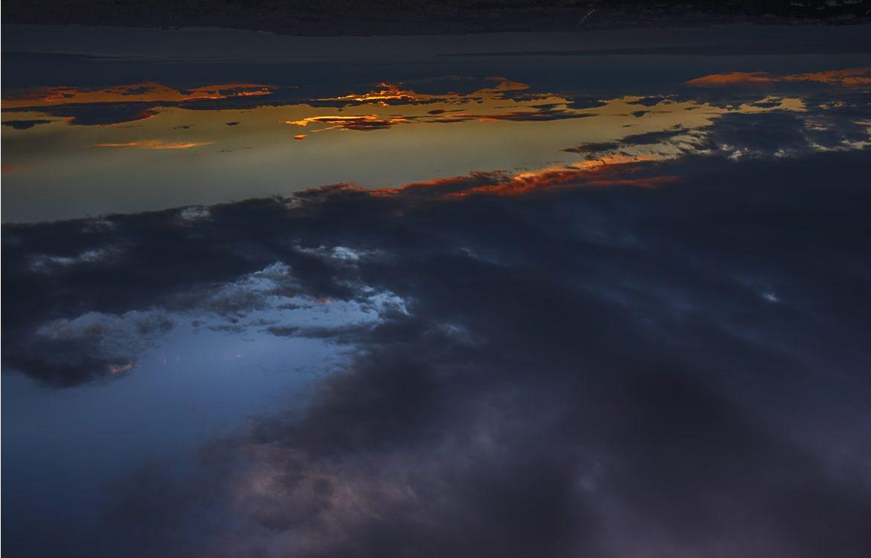 ουρανοί